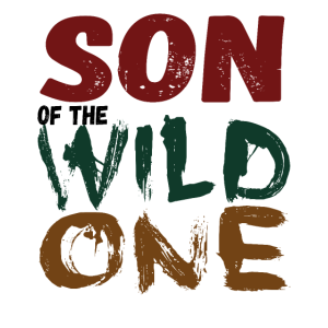 son of the wild