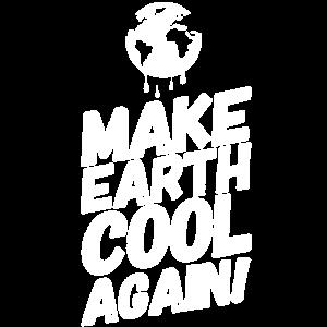 Klimawandel Klimaschutz Protest Sprüche Cool