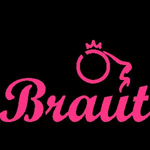Braut trauringe