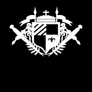 Nordisches Wappen