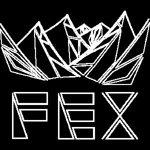 bergfex geometrisch weiss