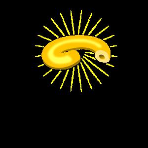 Italienische Nudeln Nudel Pasta Liebhaber