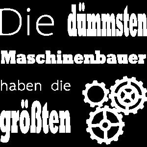 Maschinenbauer Zahnräder