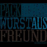 pack_die_wurst_aus