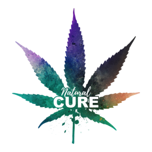 Cannabis natural cure
