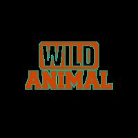 Wild animal - Wilde Tiere