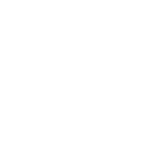 Landschaft steile Berge