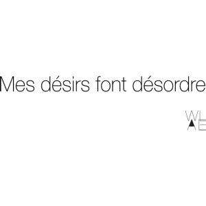 design dsir