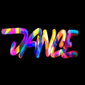 Dance tanzen