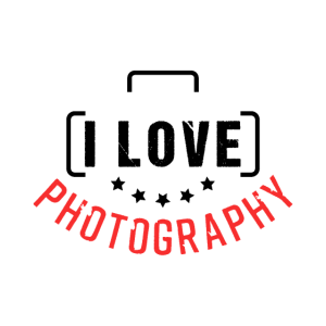 Photography Photographer Fan Lover Gift