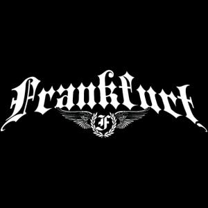 Frankfurt Adlerschwinge
