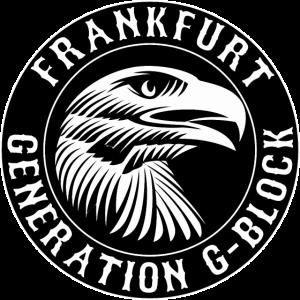 Frankfurt Generation G Block