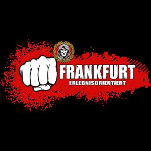 Frankfurt Motiv Erlebnisorientiert