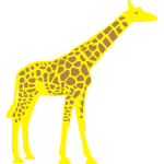 3620948_12578334_giraffe_b_01_2clr_orig