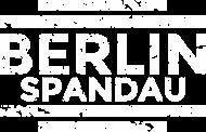 Berlin Spandau 20th Used White