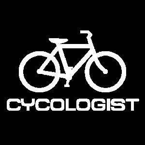Cycologist - Fahrrad - Bicycle - Fahrradfahrer