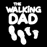 Vatertag: The Walking Dad