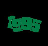 Jahrgang 1990 Geburtstagsshirt: Jahrgang 1995 Wesen aus einer vergessenen Zeit