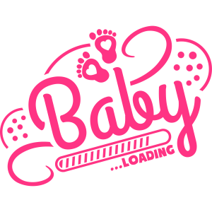 baby_loading_hy1
