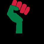 palastina palestine free