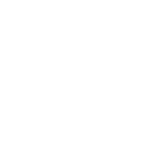 Born to hike