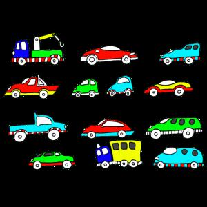 Auto Autos
