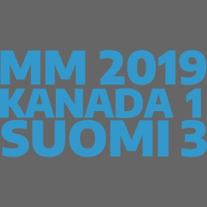mm-2019-kanada-suomi