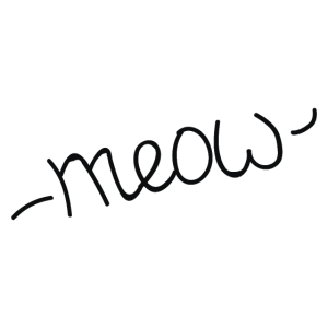 meow miau