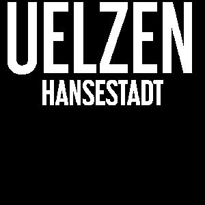 Uelzen Hansestadt