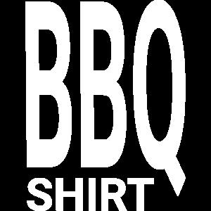BBQ Shirt