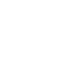 Kuscheltier Monster