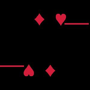Poker: All in