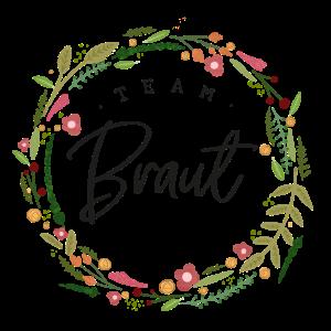 Team Braut | Junggesellinnenabschied | Jga