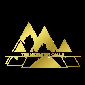 Berge Gebirge Klettern Campen Bergsteigen Dreiecke
