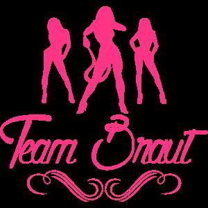 team_braut__3_1f