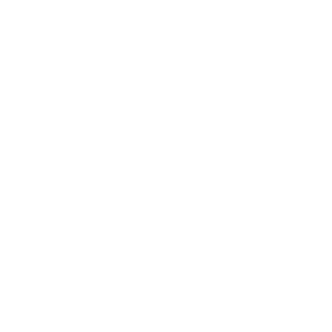 Astronaut Weltall Sterne Astronauten Raumfahrt
