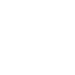 Ass Spielkarten Kartenspiel Poker Texas Hold'em