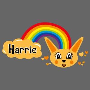 Motif Harrie