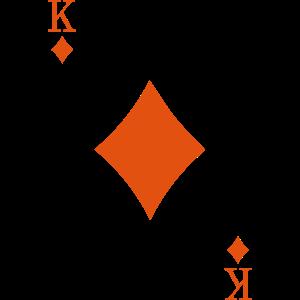König Diamanten