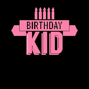 Feiern Geburtstagskind Geburtstag Party Gebbes
