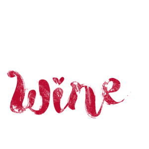 Bitch Less Wine More Funny Wine T Shirt