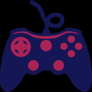 Joystick Joystick-Videospiele 1 13