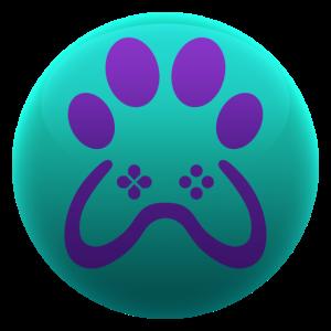 Respawnd Event Button