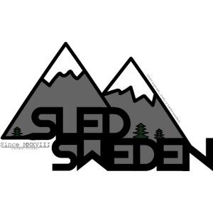 SledSweden Logo