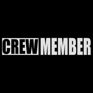 crew_2f_