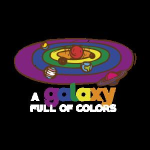 Astronomie Teleskop Planeten
