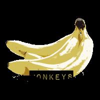 bananagross