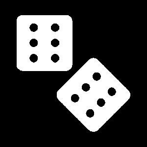 Wuerfel Spiel