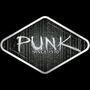 Punk seit 1970