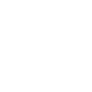 Stiefmutter böse